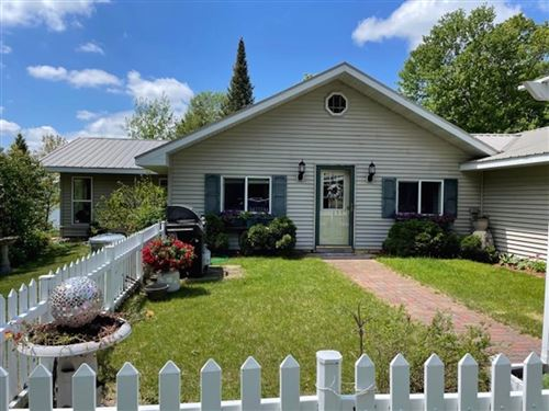 Photo of 17280 MORNINGVIEW CT, BROOKFIELD, WI 53045 (MLS # 1555178)