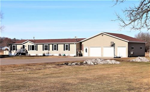 Photo of 4095 Stonewood Ct, BROOKFIELD, WI 53045 (MLS # 1540180)