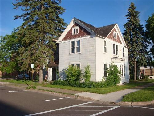Photo of 1031 Maple St, LOMIRA, WI 53048 (MLS # 1538191)