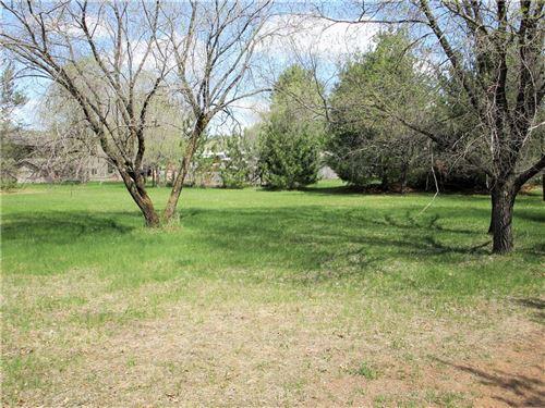 Photo of 9144 N TROY CT, BROWN DEER, WI 53223 (MLS # 1553205)