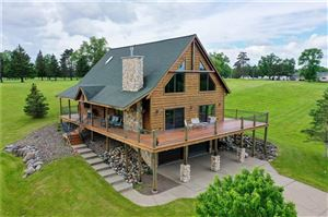 Photo of W1426 Valley View Ct, IXONIA, WI 53036 (MLS # 1529209)