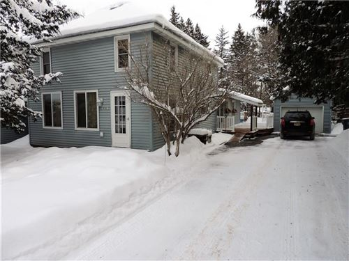 Photo of 14935 W Harcove DR, NEW BERLIN, WI 53151 (MLS # 1538212)