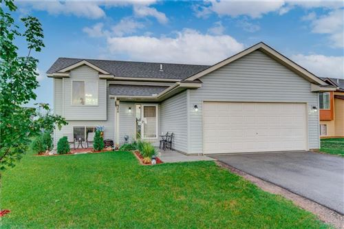 Photo of 1028 S 120TH ST, WEST ALLIS, WI 53214 (MLS # 1559214)