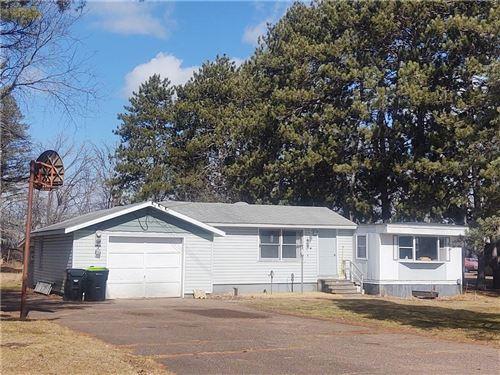Photo of W2991 LAFAYETTE LN, ELKHORN, WI 53121 (MLS # 1551222)