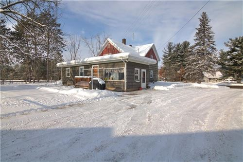 Photo of 1160 W Court St, ELKHORN, WI 53121 (MLS # 1538224)