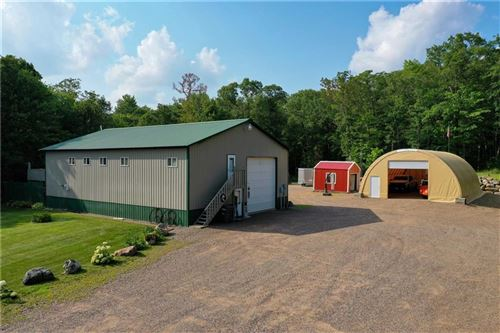 Photo of 6157 FIRST ST, HARTFORD, WI 53027 (MLS # 1557224)