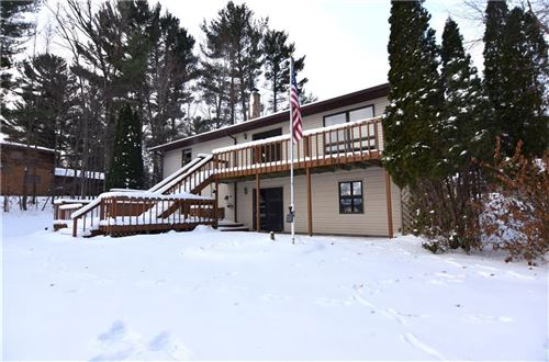Photo of 10944 224th Ave, BRISTOL, WI 53104 (MLS # 1529227)