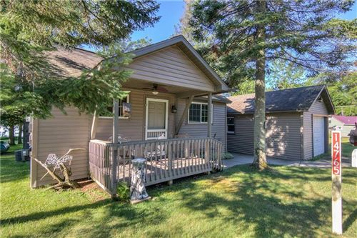 Photo of LT9 STILL POND DR, WATERFORD, WI 53185 (MLS # 1545228)