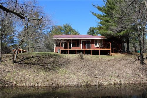 Photo of N2314 Haven Heights Rd, FORT ATKINSON, WI 53538 (MLS # 1541230)