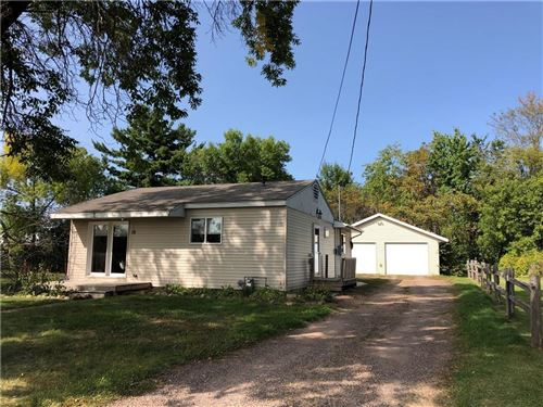 Photo of 6229 S Robert #Ave, CUDAHY, WI 53110 (MLS # 1547230)