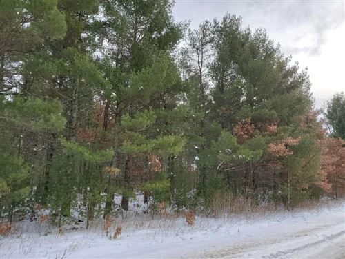 Photo of 7600 244th Ave, SALEM, WI 53168 (MLS # 1538231)