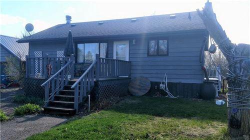 Photo of 606 W Wisconsin Ave. #1102, MILWAUKEE, WI 53203 (MLS # 1541235)