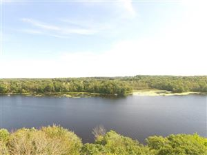 Photo of 8515 S Country Club Dr, FRANKLIN, WI 53132 (MLS # 1536236)
