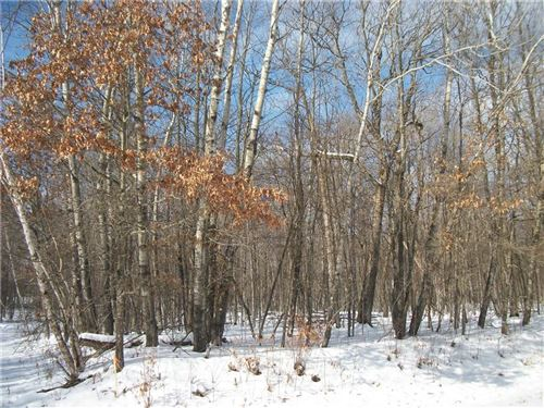 Photo of 759 Summit DR, WEST BEND, WI 53095 (MLS # 1550239)