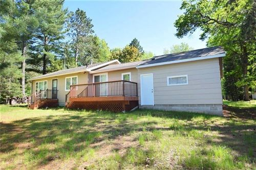 Photo of 571 FAIRVIEW DR, HARTFORD, WI 53027 (MLS # 1554239)