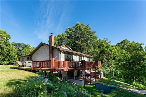Photo of 29020 ELM ISLAND DR, WATERFORD, WI 53185 (MLS # 1555240)