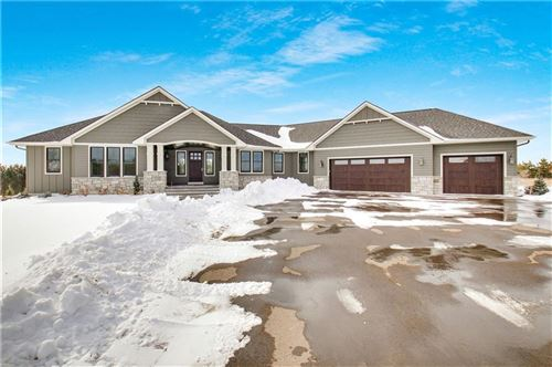 Photo of 604 W Linden Dr, JEFFERSON, WI 53549 (MLS # 1550246)