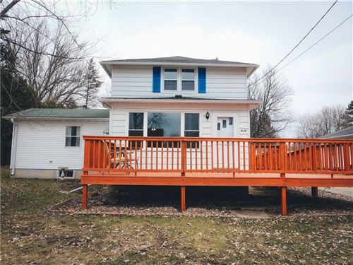 Photo of 2637 N 95th St, WAUWATOSA, WI 53226 (MLS # 1540247)
