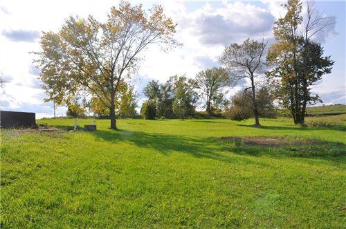 Photo of 1806 LINDENS CT #36, OCONOMOWOC, WI 53066 (MLS # 1558249)