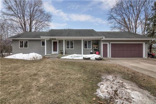 Photo of 17255 W Holly Ln, BROOKFIELD, WI 53045 (MLS # 1539250)