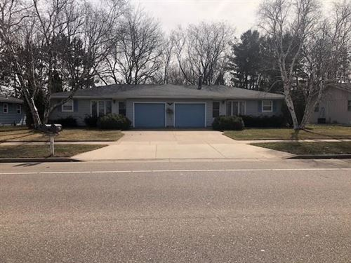 Photo of 412 S JANESVILLE #ST, WHITEWATER, WI 53190 (MLS # 1551250)
