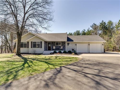 Photo of 13530 Courtland, BROOKFIELD, WI 53005 (MLS # 1541252)