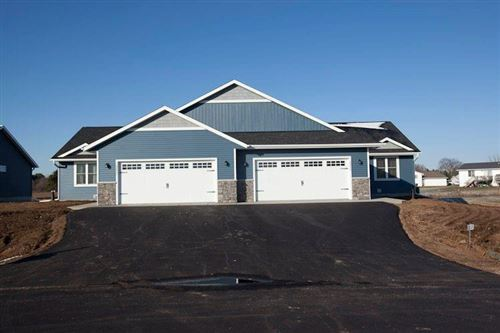 Photo of 5600 PALISADES CT, MOUNT PLEASANT, WI 53403 (MLS # 1551252)