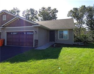 Photo of 5607 W Donges Bay Rd, MEQUON, WI 53092 (MLS # 1536254)