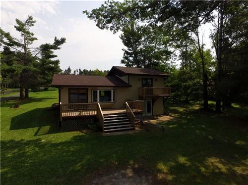 Photo of 221 S High Ave, JEFFERSON, WI 53549 (MLS # 1546258)