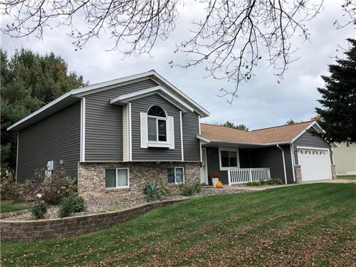 Photo of 11522 N OAKVIEW CT, MEQUON, WI 53092 (MLS # 1559258)