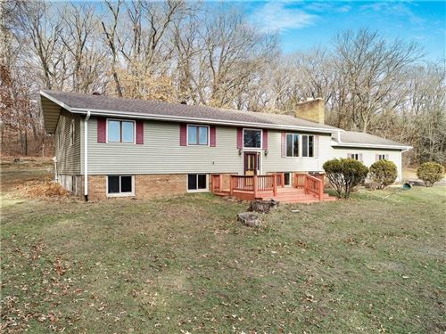 Photo of 1401 Park Ave, SOUTH MILWAUKEE, WI 53172 (MLS # 1549259)