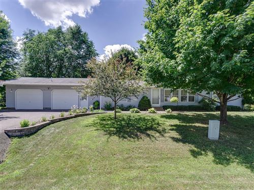 Photo of 6852 Ranger Dr., MOUNT PLEASANT, WI 53406 (MLS # 1544275)