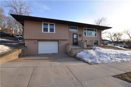 Photo of 503 S Main St, FORT ATKINSON, WI 53538 (MLS # 1540286)