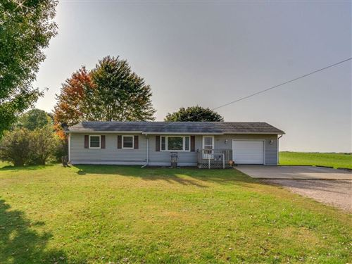 Photo of Lt124 North Face Ct, LISBON, WI 53089 (MLS # 1547286)