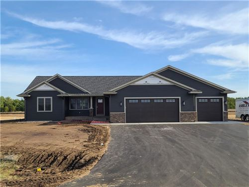 Photo of 1609 DELLWOOD CT, GRAFTON, WI 53024 (MLS # 1549287)