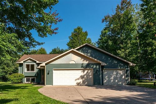Photo of 405 FAIRVIEW CIR, WATERFORD, WI 53185 (MLS # 1558288)