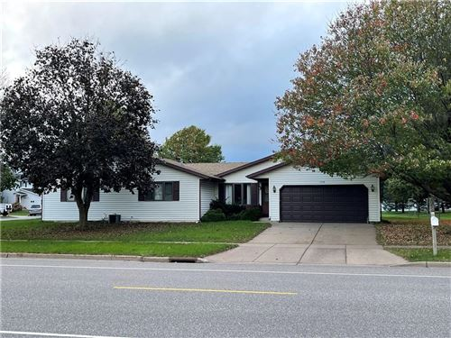 Photo of 1121 S 107TH ST, WEST ALLIS, WI 53214 (MLS # 1559289)