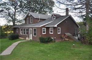 Photo of 8043 S 27th St, FRANKLIN, WI 53132 (MLS # 1536291)
