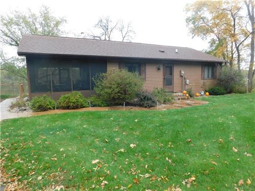 Photo of 3333 5TH AVE #3F, SOUTH MILWAUKEE, WI 53172 (MLS # 1559293)