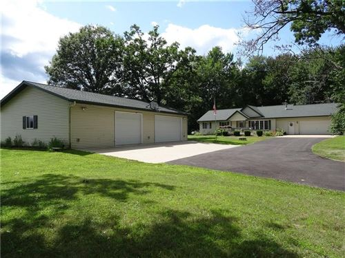 Photo of 204 Portico Dr, MOUNT PLEASANT, WI 53406 (MLS # 1545296)
