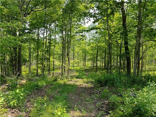 Photo of 1608 WHISTLING HILL CIR, HARTLAND, WI 53029 (MLS # 1556303)