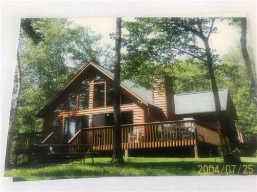 Photo of 6582 WILLIAMSBURG WAY, MOUNT PLEASANT, WI 53406 (MLS # 1551307)