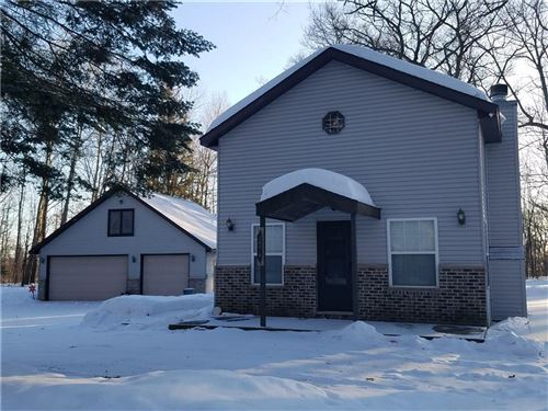 Photo of 890 Rocky Point #A, BROOKFIELD, WI 53005 (MLS # 1539309)