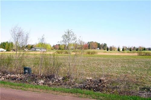 Photo of 230 BISHOP AVE, PLYMOUTH, WI 53073 (MLS # 1553312)