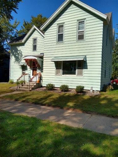 Photo of 1301 COLLEGE AVE #6C, SOUTH MILWAUKEE, WI 53172 (MLS # 1559314)