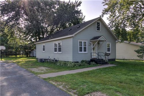 Photo of 1340 S 114TH ST, WEST ALLIS, WI 53214 (MLS # 1557316)