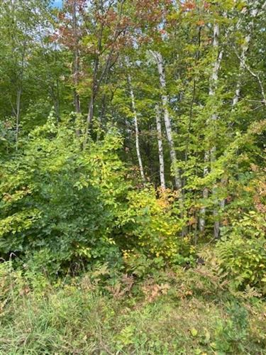 Photo of 3261 91ST ST, STURTEVANT, WI 53177 (MLS # 1558317)