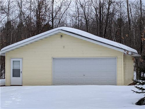 Photo of 21480 Partridge Ct, BROOKFIELD, WI 53045 (MLS # 1540320)