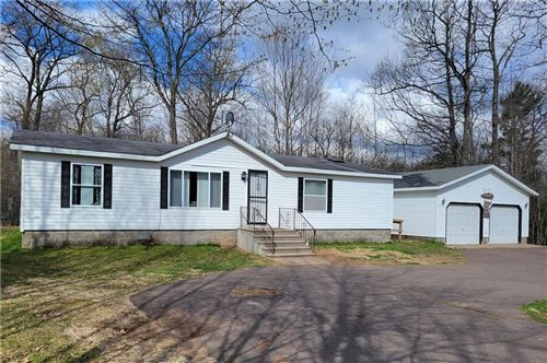 Photo of 711 MCCOLM ST, PLYMOUTH, WI 53073 (MLS # 1553322)