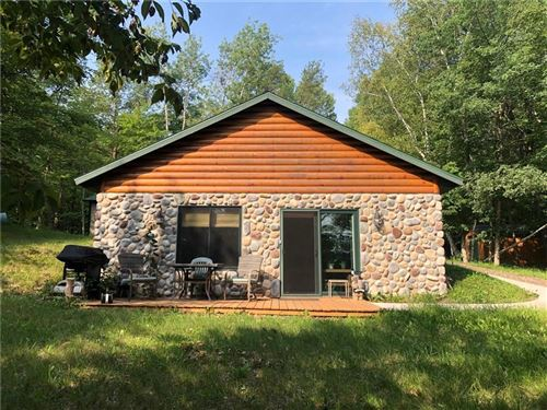 Photo of 1707 CHERRY ST, WEST BEND, WI 53090 (MLS # 1557324)